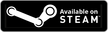 Available on Steam